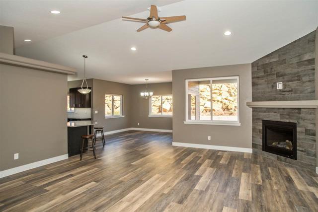 5930 Bendt Dr, Rapid City, SD 57702 (MLS #58193) :: Christians Team Real Estate, Inc.