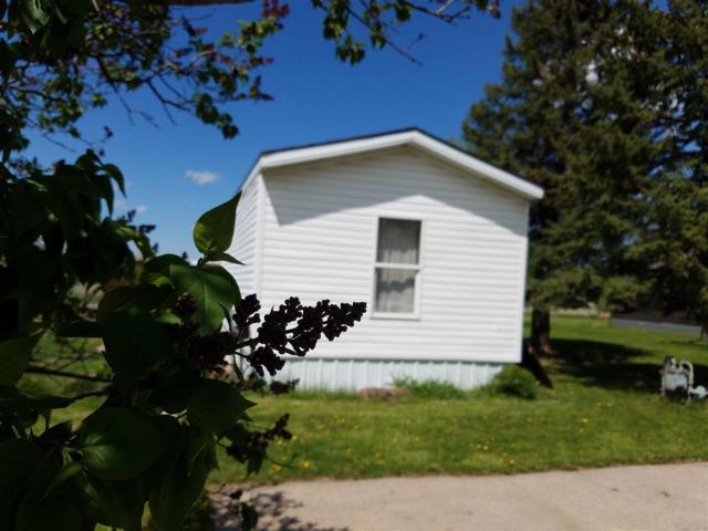 30 Lantern Circle, Spearfish, SD 57783 (MLS #58334) :: Christians Team Real Estate, Inc.