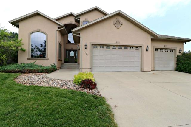 14137 Hacker Loop, Rapid City, SD 57702 (MLS #58562) :: Christians Team Real Estate, Inc.