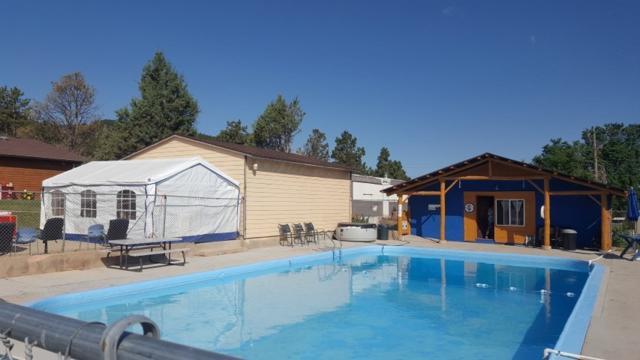 14240 Sturgis Road, Piedmont, SD 57769 (MLS #58650) :: Christians Team Real Estate, Inc.