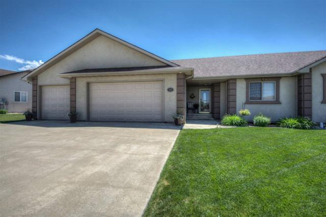 2419 Windmill Dr, Spearfish, SD 57783 (MLS #58665) :: Christians Team Real Estate, Inc.