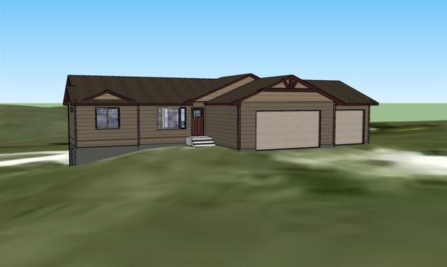 21630 Legacy Ct, Piedmont, SD 57769 (MLS #58708) :: Christians Team Real Estate, Inc.