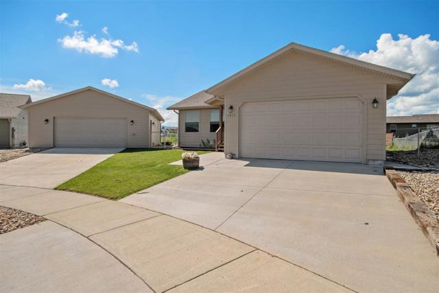 1813 Rain Drop Circle, Spearfish, SD 57783 (MLS #58723) :: Christians Team Real Estate, Inc.