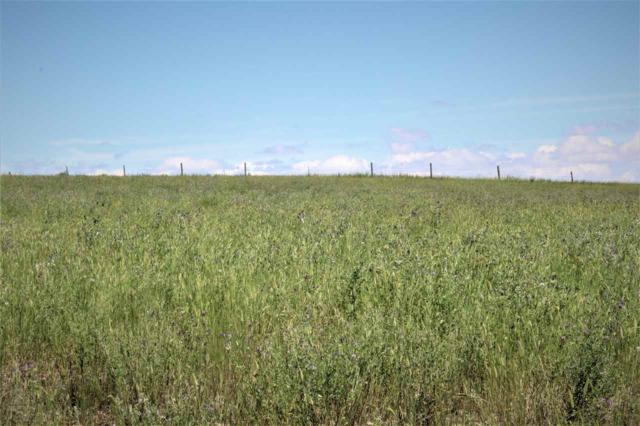 LOT 2 Snoma Estates, Belle Fourche, SD 57717 (MLS #58750) :: Dupont Real Estate Inc.