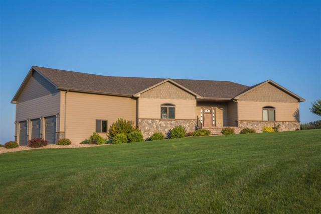 3623 Day Spring Lane, Spearfish, SD 57783 (MLS #58827) :: Christians Team Real Estate, Inc.
