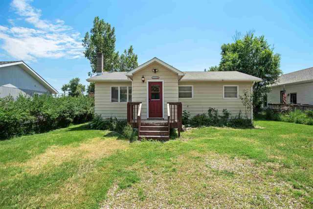2114 Williams Street, Sturgis, SD 57785 (MLS #58845) :: Christians Team Real Estate, Inc.