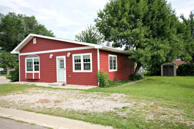 1748 Junction, Sturgis, SD 57785 (MLS #58857) :: Christians Team Real Estate, Inc.