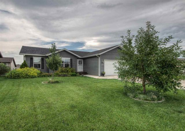 1934 Adirondack St, Spearfish, SD 57783 (MLS #58934) :: Christians Team Real Estate, Inc.