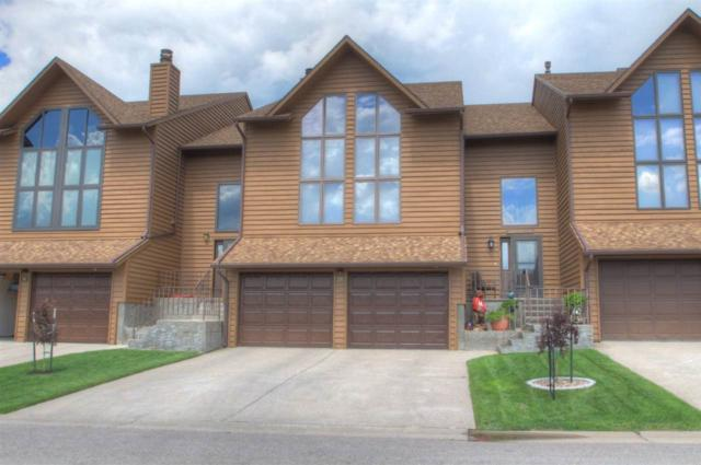 250 Fairway Drive, Spearfish, SD 57783 (MLS #58937) :: Christians Team Real Estate, Inc.