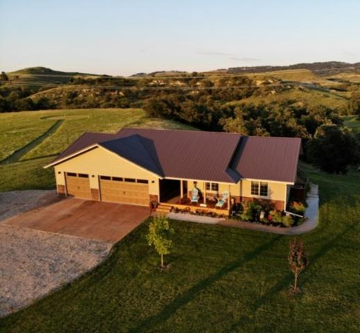 3755 Grand Loop, Spearfish, SD 57783 (MLS #58984) :: Christians Team Real Estate, Inc.