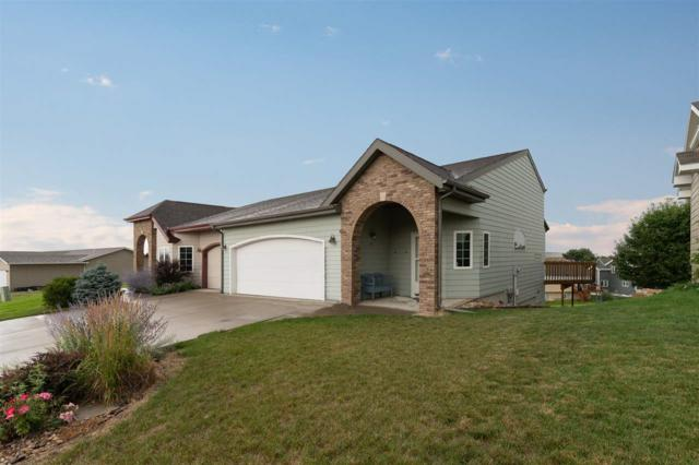 4104 Derby Lane, Rapid City, SD 57701 (MLS #59188) :: Christians Team Real Estate, Inc.
