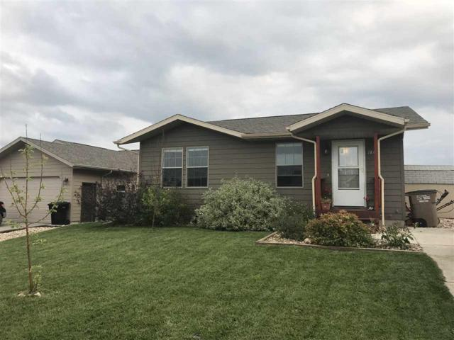 1817 Rain Drop Circle, Spearfish, SD 57783 (MLS #59299) :: Christians Team Real Estate, Inc.