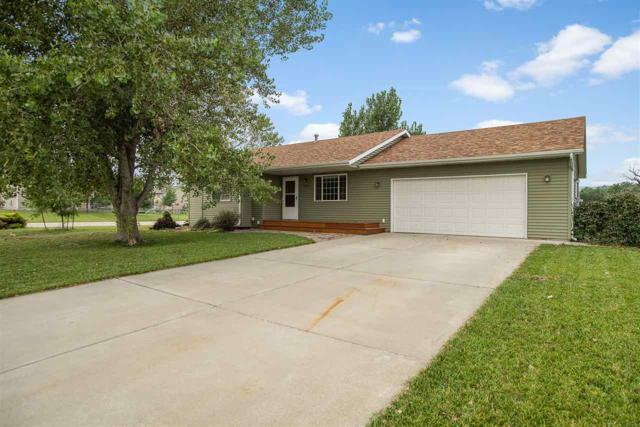 7015 Daisy Drive, Black Hawk, SD 57718 (MLS #59388) :: Christians Team Real Estate, Inc.