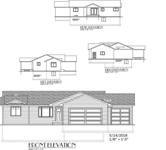 15605 229th St, Box Elder, SD 57719 (MLS #59389) :: Christians Team Real Estate, Inc.