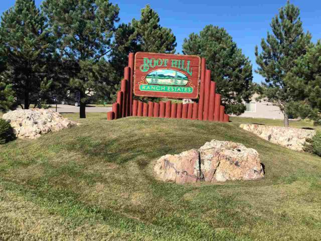 119 Surrey Lane, Custer, SD 57730 (MLS #59396) :: Christians Team Real Estate, Inc.
