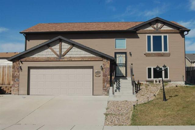 4745 Mandalay Lane, Rapid City, SD 57701 (MLS #59404) :: Christians Team Real Estate, Inc.