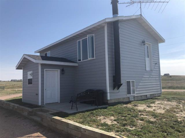 28349 Buck Horn, Smithwick, SD 57782 (MLS #59417) :: Christians Team Real Estate, Inc.