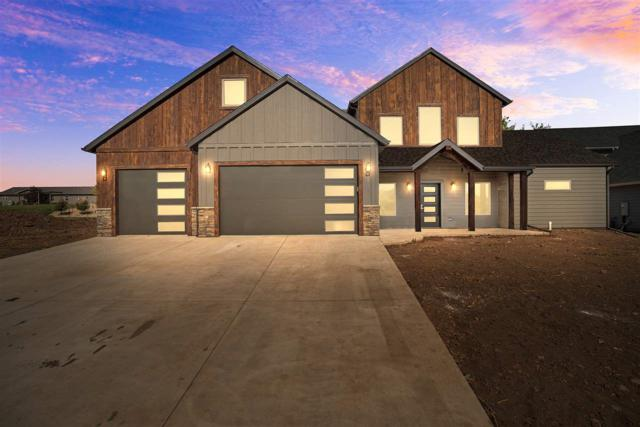 3905 Beartooth Loop, Spearfish, SD 57783 (MLS #59455) :: Christians Team Real Estate, Inc.