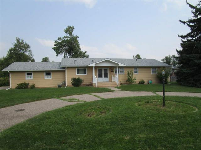 18 Tom Ral Drive, Spearfish, SD 57783 (MLS #59489) :: Christians Team Real Estate, Inc.