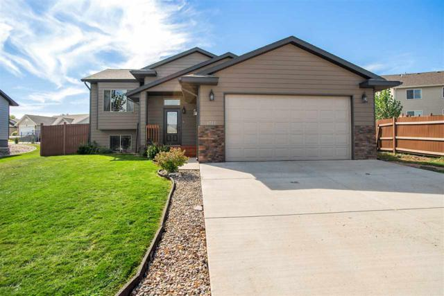 6731 Cambridge Ct., Summerset, SD 57769 (MLS #59501) :: Christians Team Real Estate, Inc.