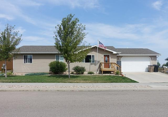 1912 River View Circle, Spearfish, SD 57783 (MLS #59514) :: Christians Team Real Estate, Inc.