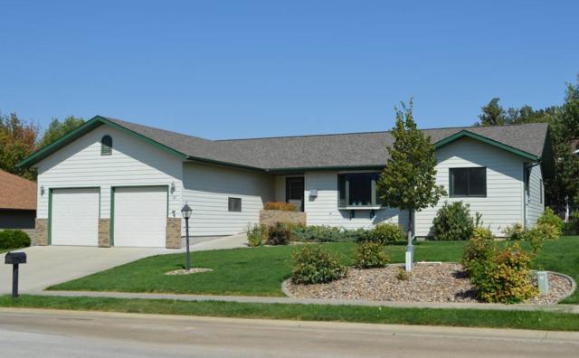 187 Oak Grove Court, Sturgis, SD 57785 (MLS #59520) :: Christians Team Real Estate, Inc.