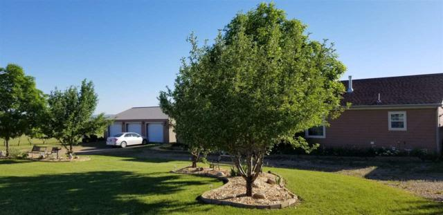 19144 Ladera Circle, Belle Fourche, SD 57717 (MLS #59549) :: Christians Team Real Estate, Inc.