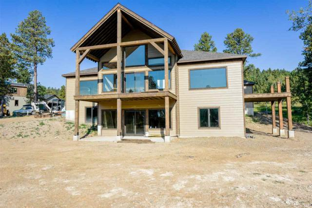 20972 Journal Court, Sturgis, SD 57785 (MLS #59554) :: Christians Team Real Estate, Inc.
