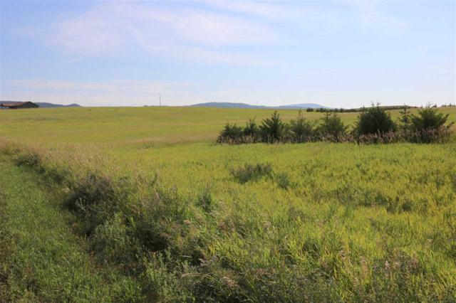 12685 Rifle Ridge Road, Sturgis, SD 57785 (MLS #59586) :: Christians Team Real Estate, Inc.