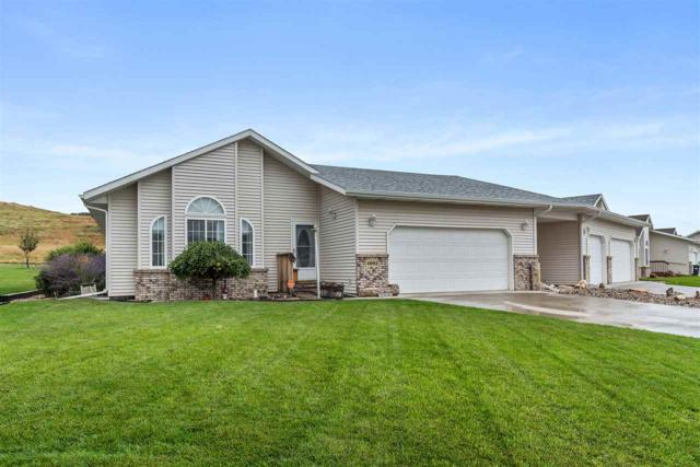 4003 Brooke St, Rapid City, SD 57701 (MLS #59640) :: Christians Team Real Estate, Inc.