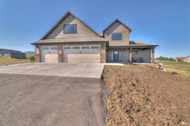 19955 Merriam Loop, Spearfish, SD 57783 (MLS #59677) :: Christians Team Real Estate, Inc.