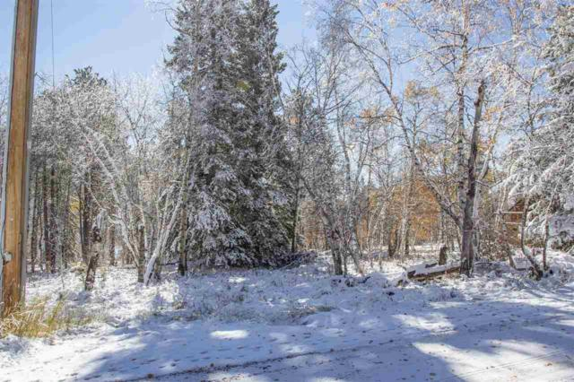 Lot 4 BLK 12 Last Chance Trail, Lead, SD 57754 (MLS #59760) :: Christians Team Real Estate, Inc.