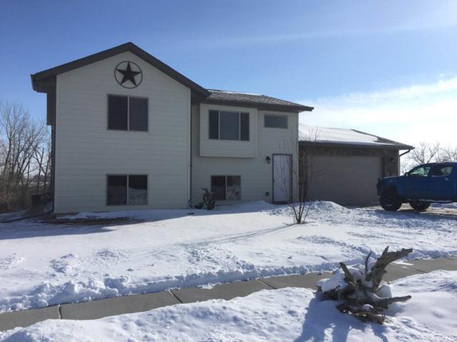 3636 Knuckleduster Road, Rapid City, SD 57703 (MLS #59789) :: Christians Team Real Estate, Inc.