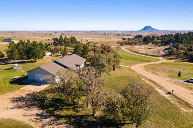 12336 Antler Road, Whitewood, SD 57793 (MLS #59848) :: Christians Team Real Estate, Inc.