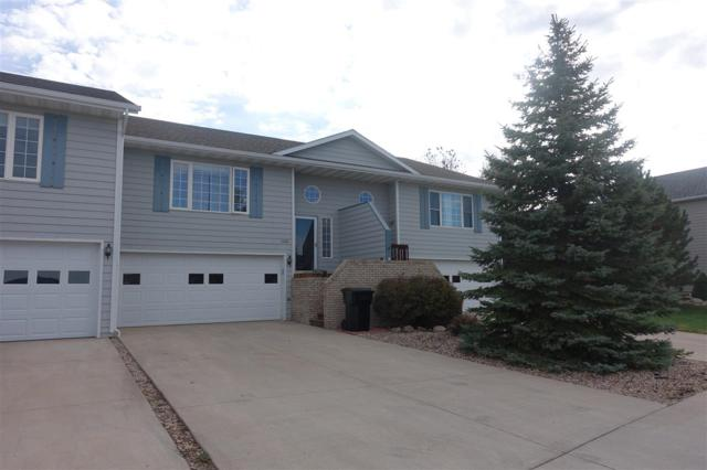 1028 S 35th Street, Spearfish, SD 57783 (MLS #59855) :: Christians Team Real Estate, Inc.