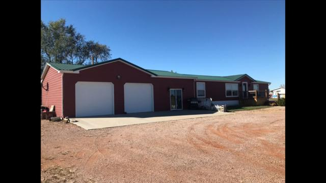 7071 Greenfield Drive, Rapid City, SD 57703 (MLS #59877) :: Christians Team Real Estate, Inc.