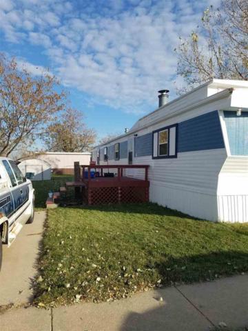 1110 Roughlock Lane, Spearfish, SD 57783 (MLS #59879) :: Christians Team Real Estate, Inc.