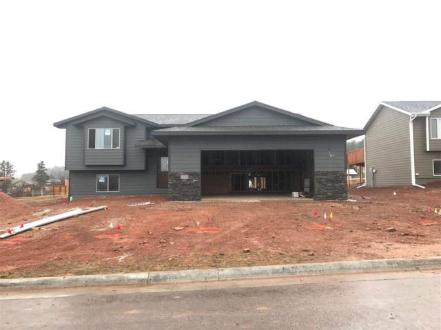 2513 Meadows, Sturgis, SD 57785 (MLS #59887) :: Christians Team Real Estate, Inc.
