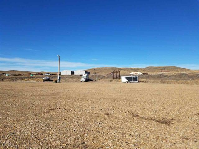 TBD Highway 212, Belle Fourche, SD 57717 (MLS #59890) :: Christians Team Real Estate, Inc.