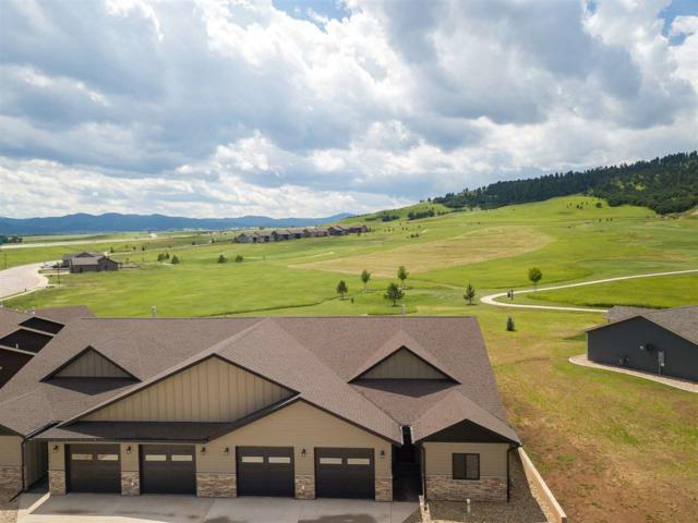 7928 Duke Parkway Parkway, Spearfish, SD 57783 (MLS #60060) :: Christians Team Real Estate, Inc.