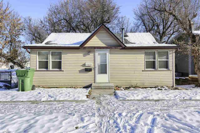 1324 Spruce Street, Sturgis, SD 57785 (MLS #60096) :: Christians Team Real Estate, Inc.