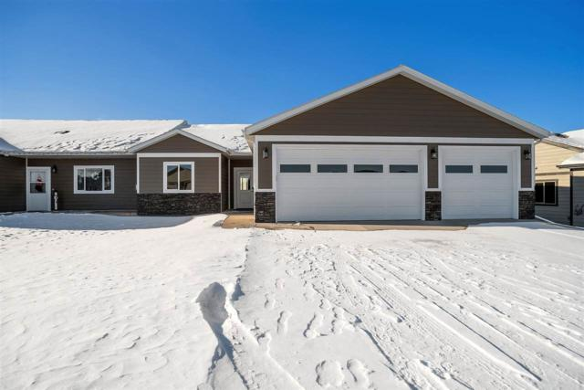 3365 Canyon View Court, Sturgis, SD 57785 (MLS #60100) :: Christians Team Real Estate, Inc.
