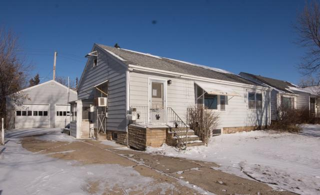 314 St Charles Street, Rapid City, SD 57701 (MLS #60171) :: Christians Team Real Estate, Inc.