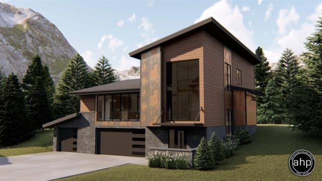 20320 Wren Road, Spearfish, SD 57783 (MLS #60203) :: Christians Team Real Estate, Inc.