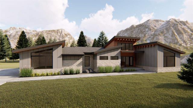 20317 Wren Road, Spearfish, SD 57783 (MLS #60205) :: Christians Team Real Estate, Inc.