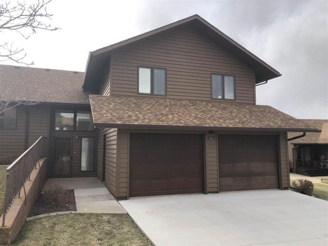1055 Country Club Drive, Spearfish, SD 57783 (MLS #60217) :: Christians Team Real Estate, Inc.