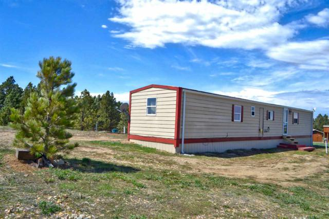 TBD Trailer Court, Belle Fourche, SD 57717 (MLS #60249) :: Christians Team Real Estate, Inc.