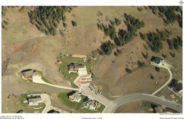 2270 Chevelle, Sturgis, SD 57785 (MLS #60253) :: Christians Team Real Estate, Inc.