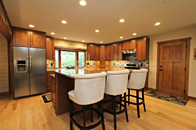 4711 Carriage Hills Drive, Rapid City, SD 57702 (MLS #60270) :: Christians Team Real Estate, Inc.