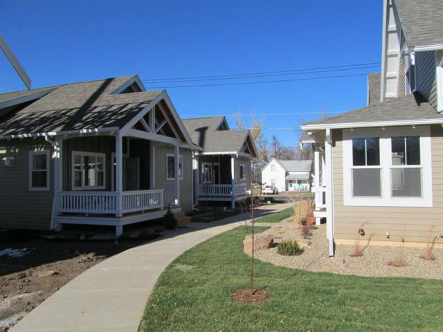 1050 N Canyon Street, Spearfish, SD 57783 (MLS #60308) :: Christians Team Real Estate, Inc.